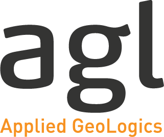 Applied GeoLogics Inc Logo